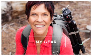 karen-hutton-my-gear