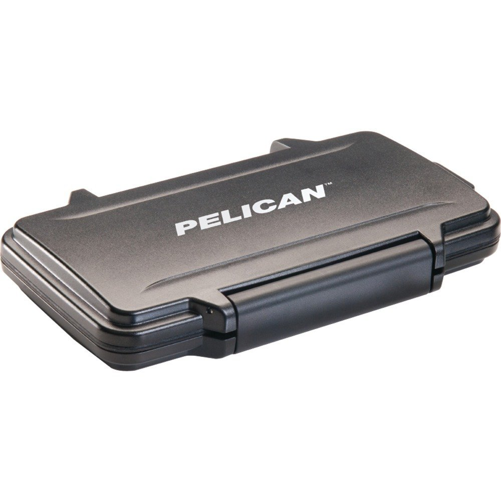 15-PelicanCase-SD card