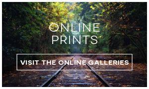 Karen Hutton Online Prints