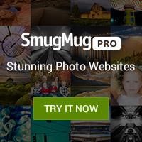 SmugMug2