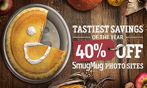 thanksgiving_smugmug