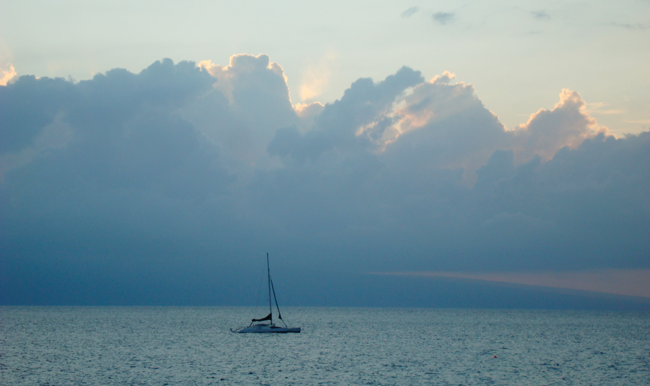 Boat_W200