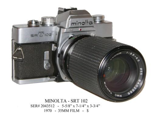 Minolta_SRT-102