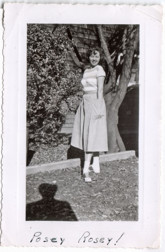Mom_Xmas_1941