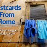 PostcardsRome_KH