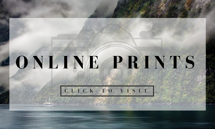 OnlinePrints