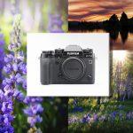 FeaturedImage_XT2Blog copy