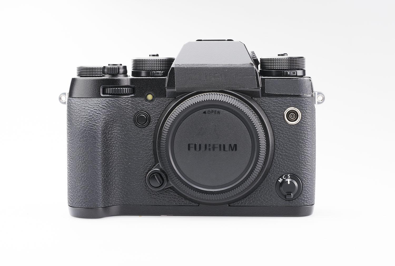 Fuji X-T2-015