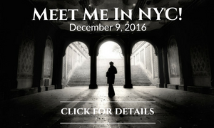 meet-me-in-nyc