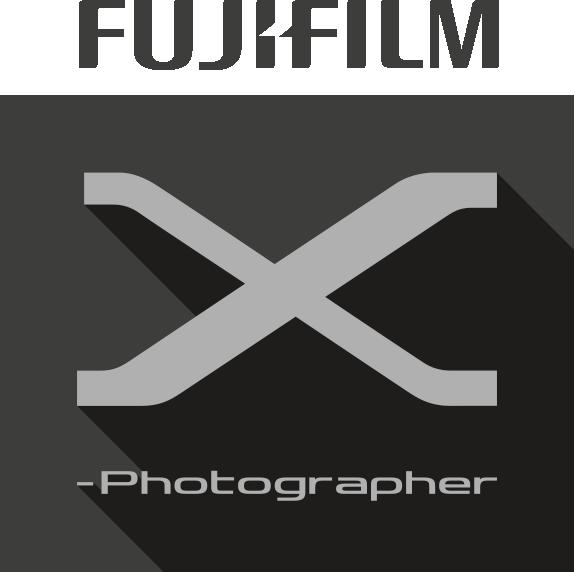 x_photographer_logo_square