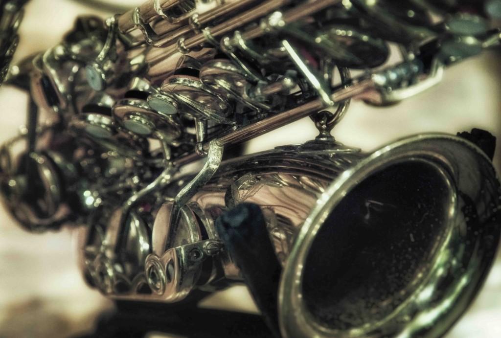 saxophonelove_1