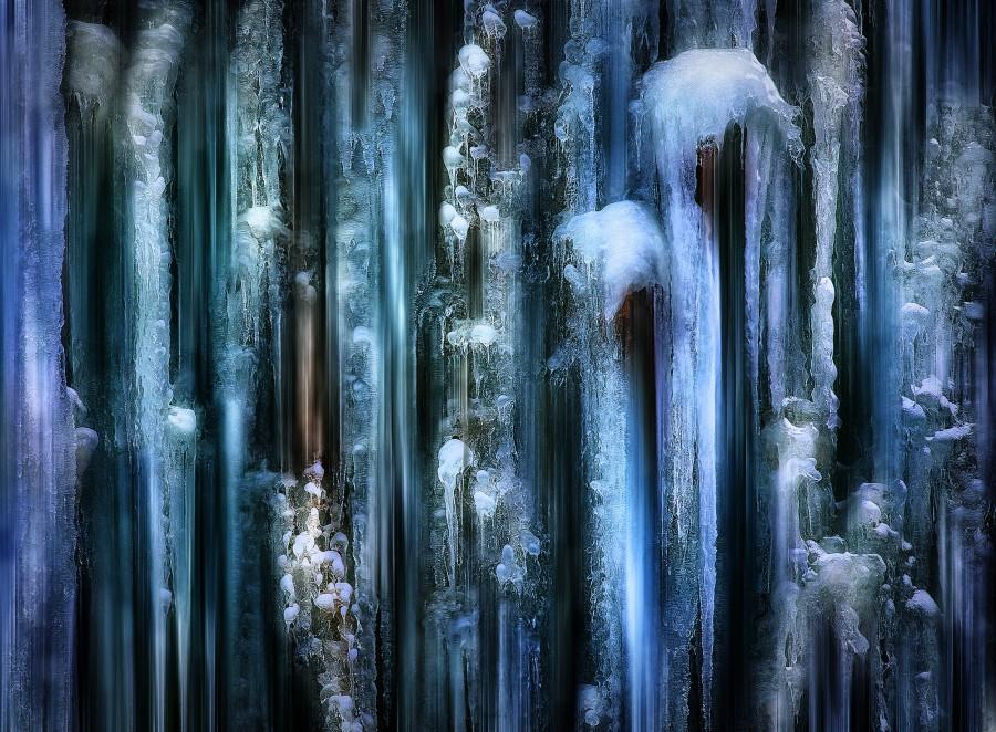 Ice-CenterFocusOnOne