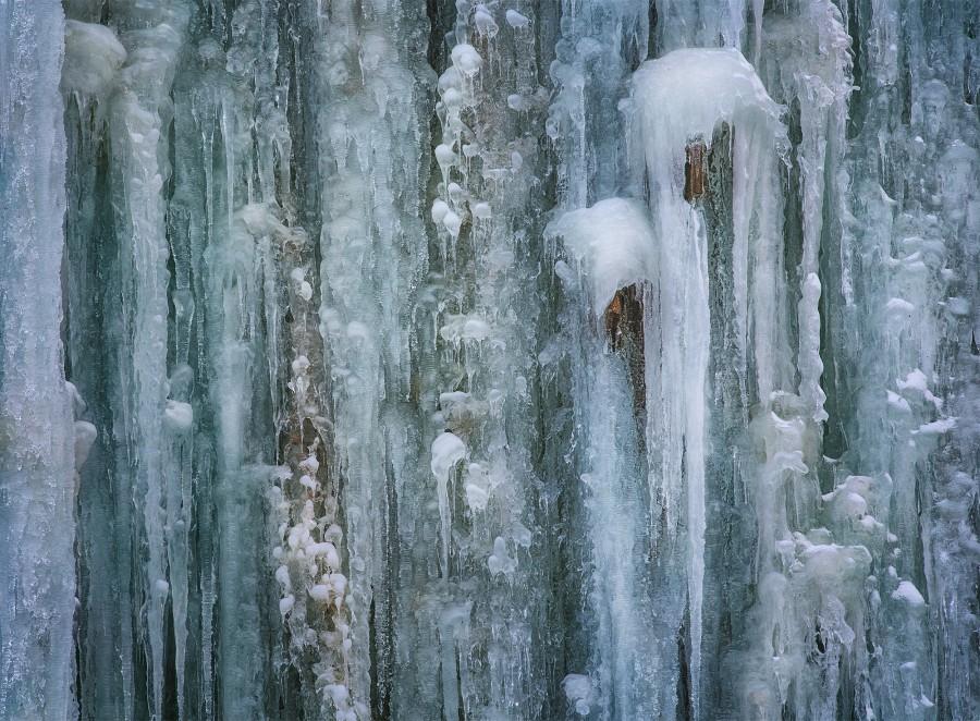Ice-OriginalRaw