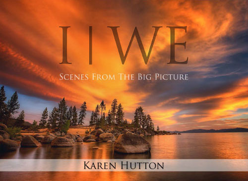 Karen-Hutton-I-We-ebook