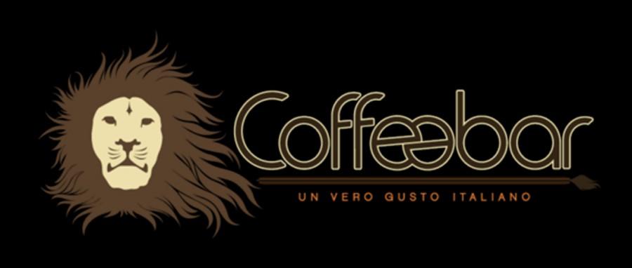 CoffeebarLogo