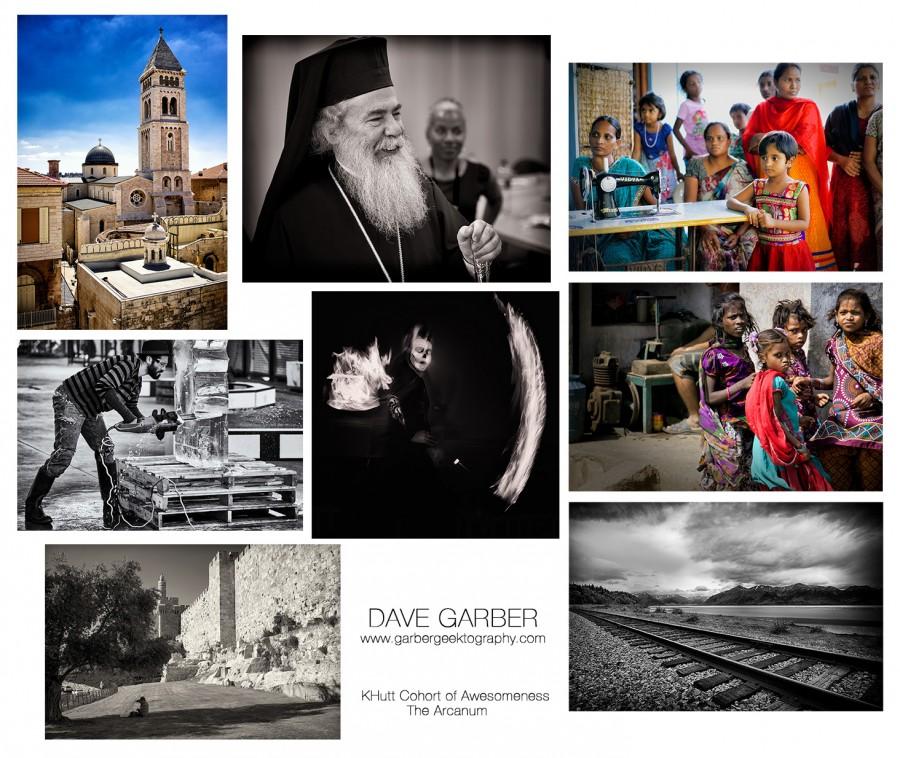 DaveGarber-photos