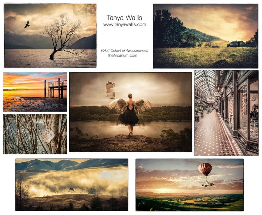 TanyaWallis-ImageCollage