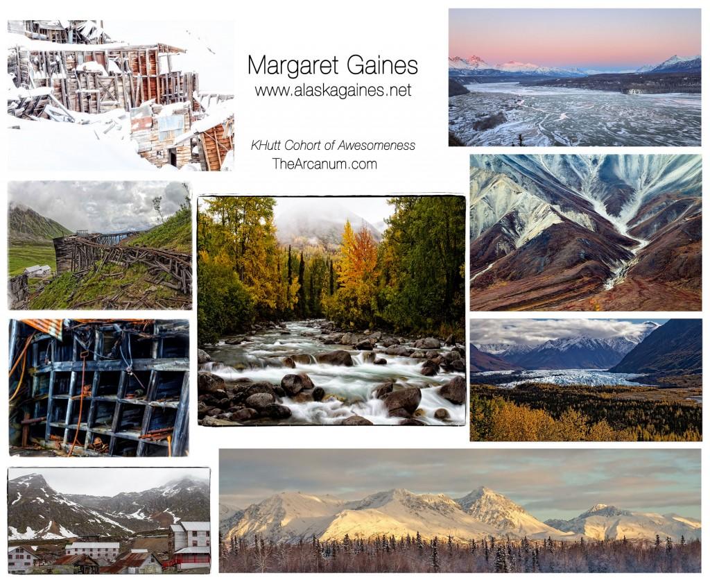 MargaretGaines-ImageCollage