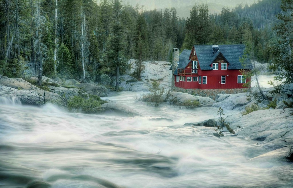 redhouseonriver-1_1