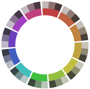 colour-wheel-grey