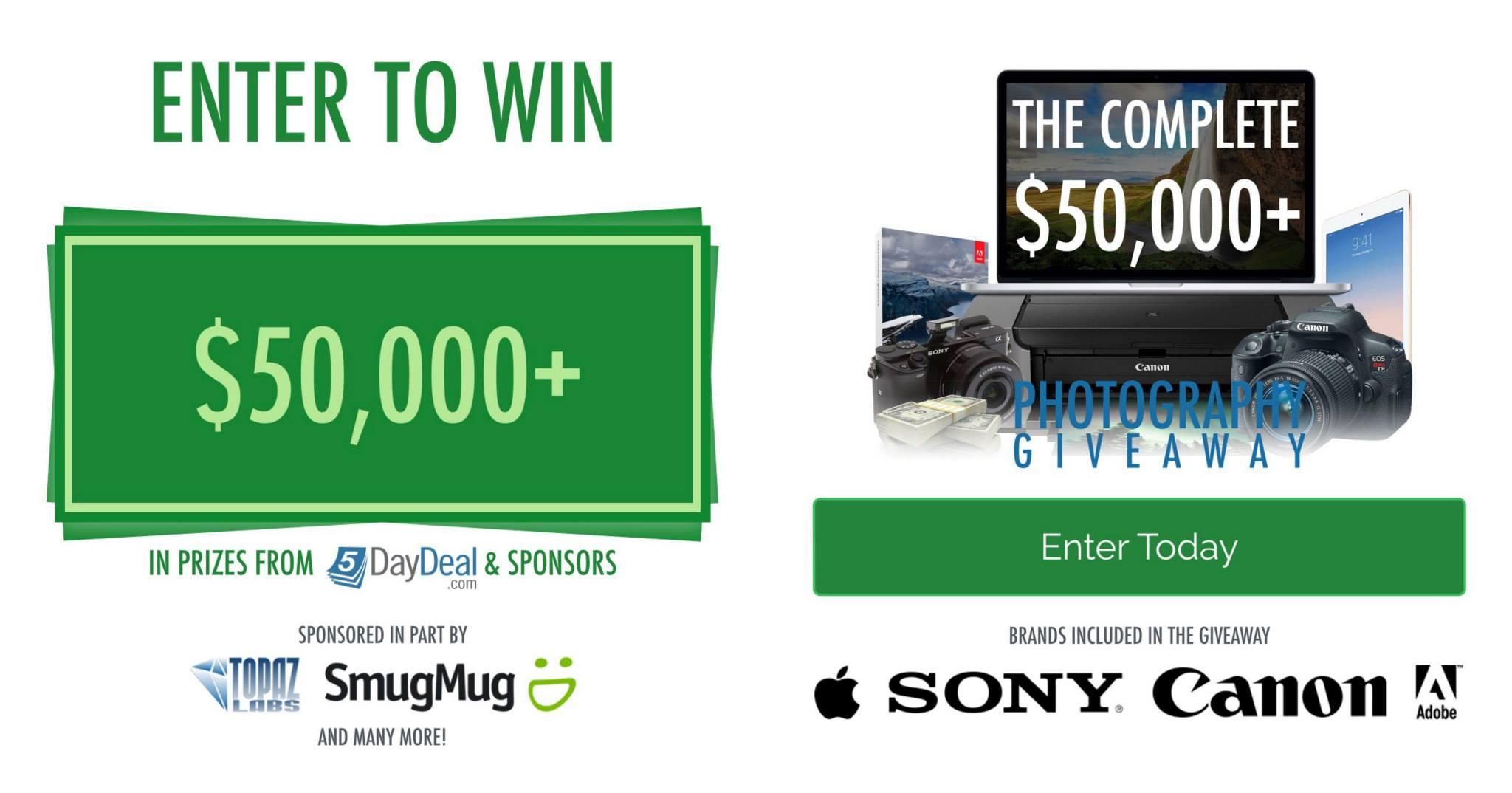 Enter$50k_Giveaway