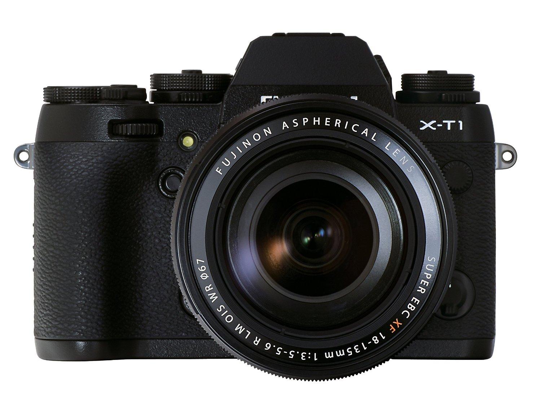 FujiX-T1_18-135