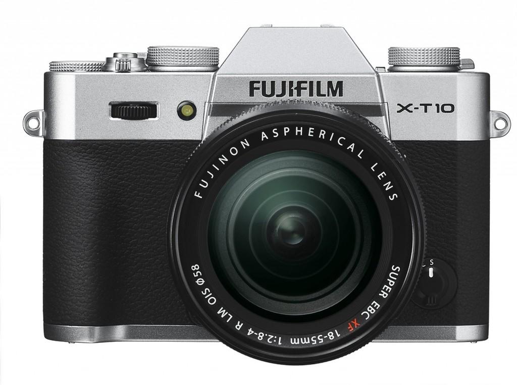 FujiXT10_kit