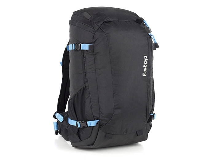 fStop-Kashmir Backpack