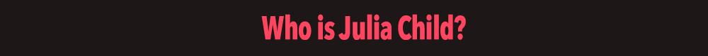 WhoisJulia