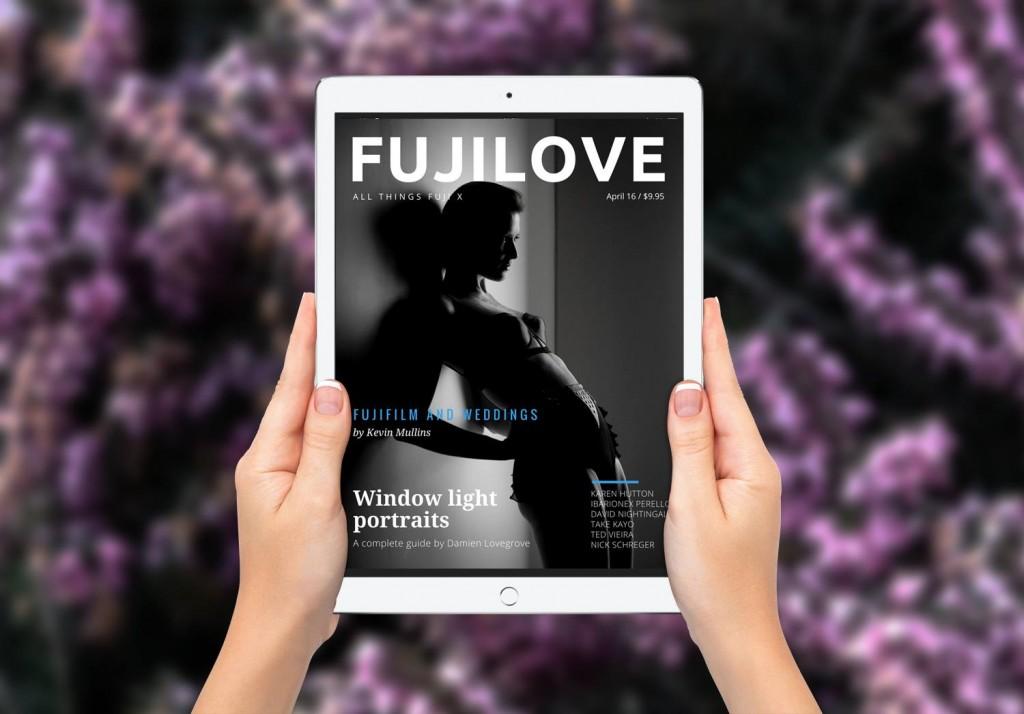 Fujilove_mag1