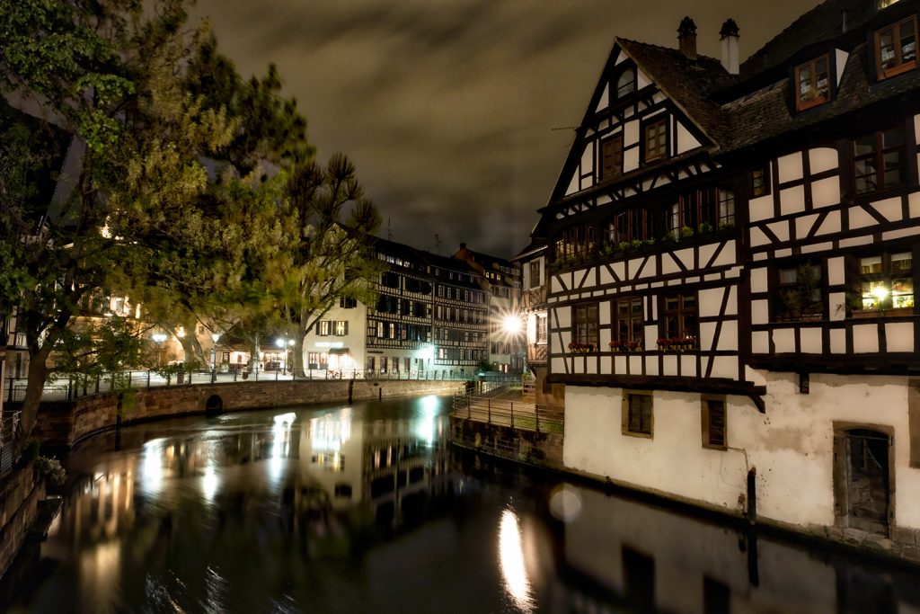 StrasbourgWaters
