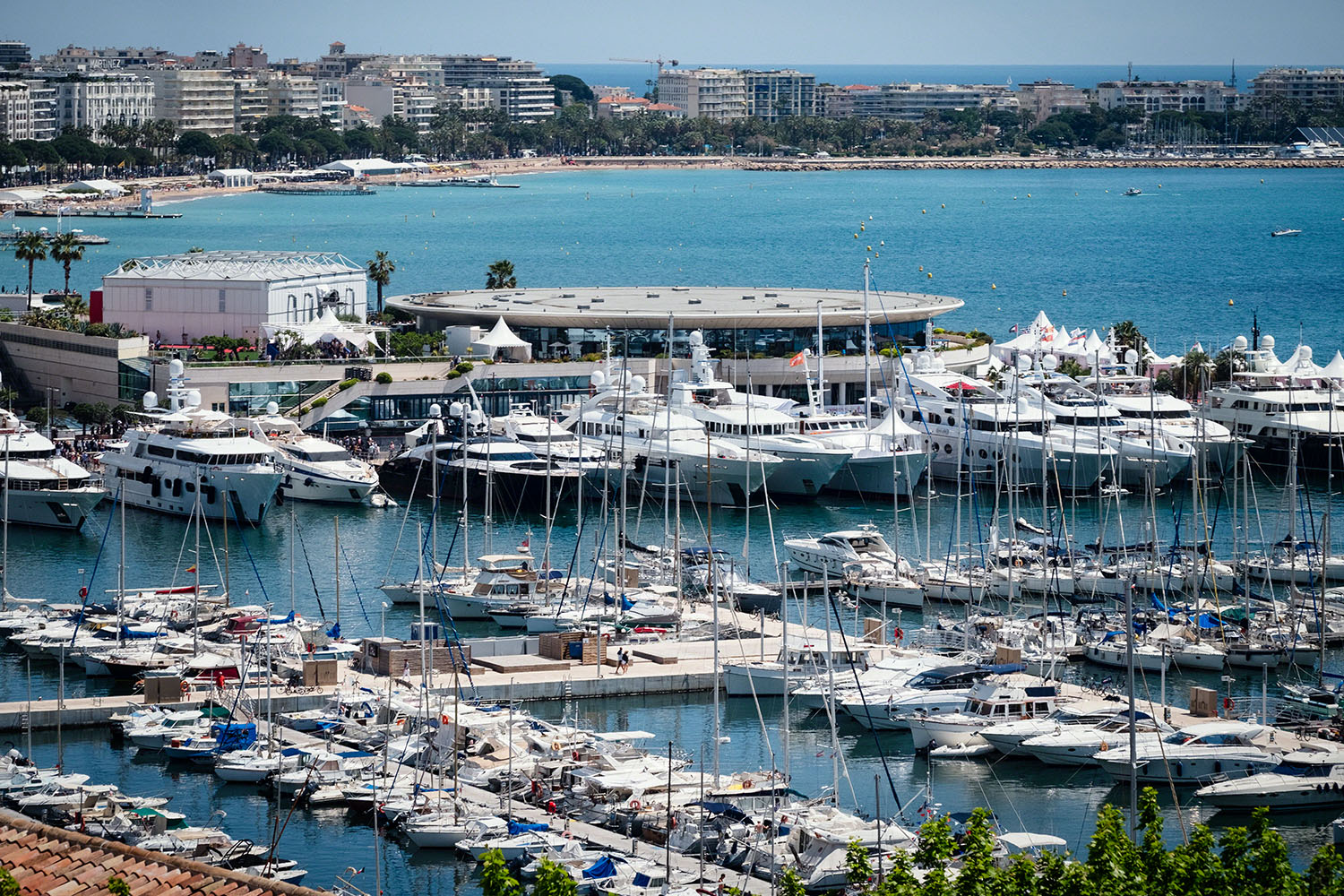 YachtsOfCannes