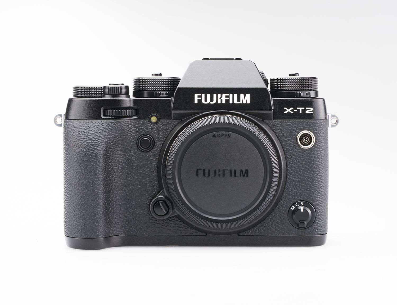Fuji X-T2-030